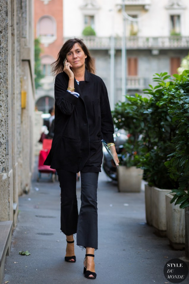 Emmanuelle-Alt-by-STYLEDUMONDE-Street-Style-Fashion-PhotographyGH5D5911-700x1050