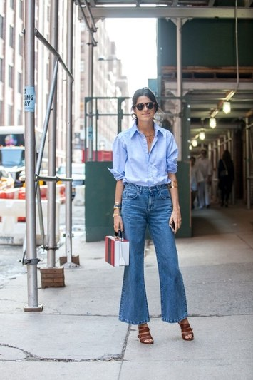 fashion-2016-02-cropped-flare-jeans-leandra-medine-main