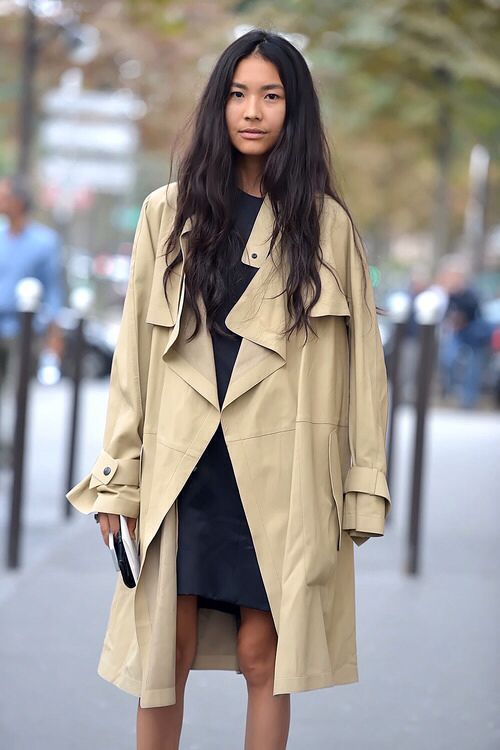 loose-trench-coats-street-style-2