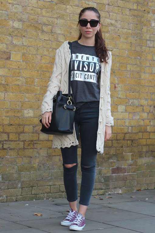 normcore-street-style-2014-01a-1098783_H181244_L