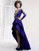 feed_eve_dress2015_0