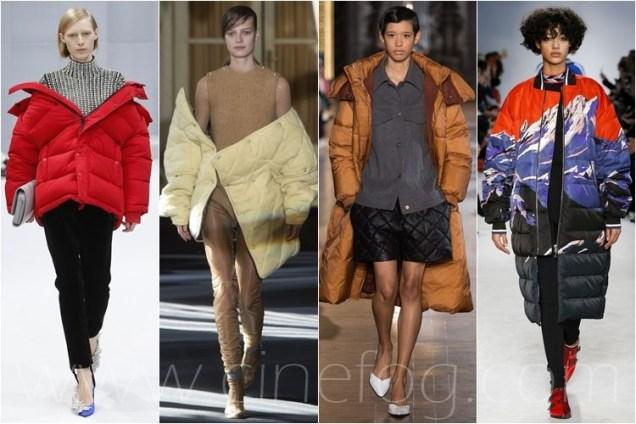 latest-fashion-trends-fall-winter-2016-2017-6