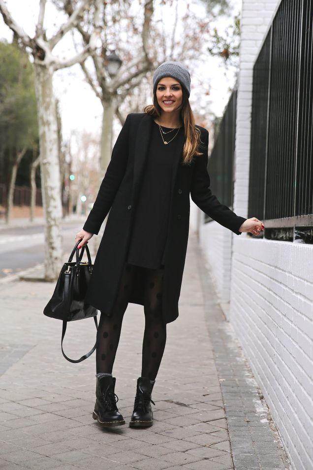 Street-Style-February9