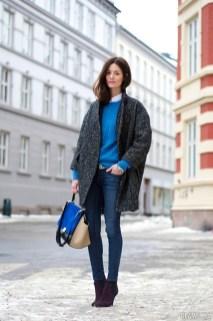 08__isabel_marant_cocoon_coat