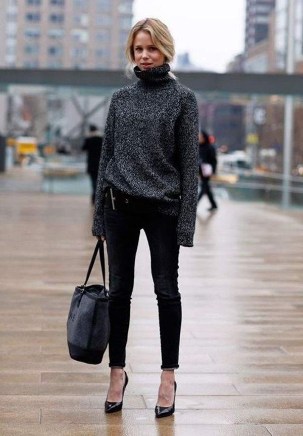 2015-2016-fall-winter-chic-street-style-trends-3