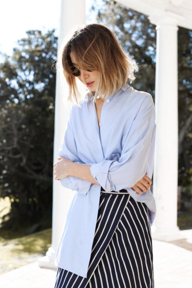 chronicles-of-her-blue-boyfriend-shirt-street-style