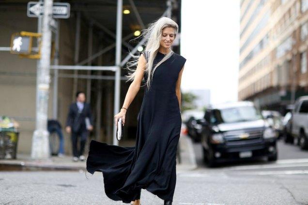 new-york-fashion-week-spring-2015-street-style-nyfw-spring-2015-models-street-style-52