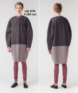 SHerstyanoe-pal-to-LIA-SYN-4-286-grn