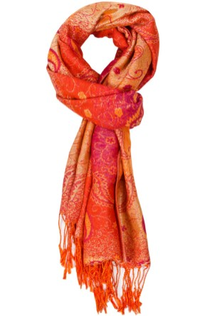 soft-pashmina-scarf