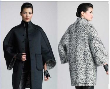 vykroyka-interesnogo-palto