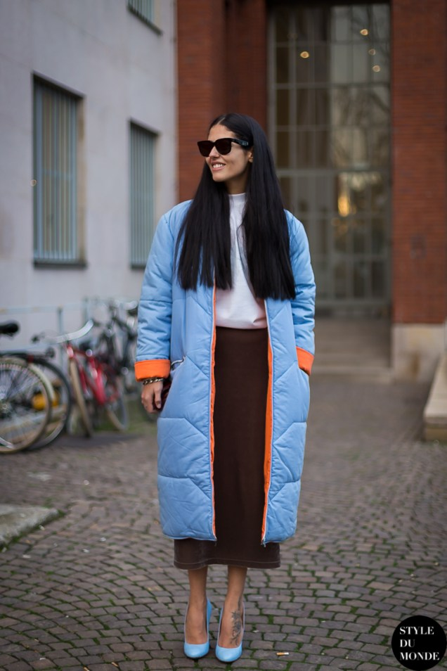 3-puffer-coat-with-chic-outfit