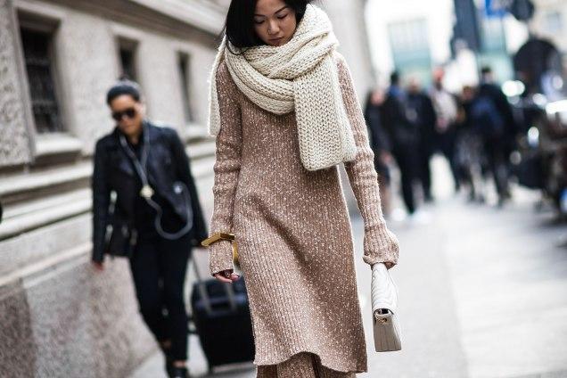 shotbygio-george-angelis-yolo-cao-milan-fashion-week-fall-winter-2015-2016-street-style-7034