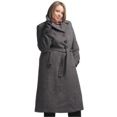 zimnee-zhenskoe-palto-126