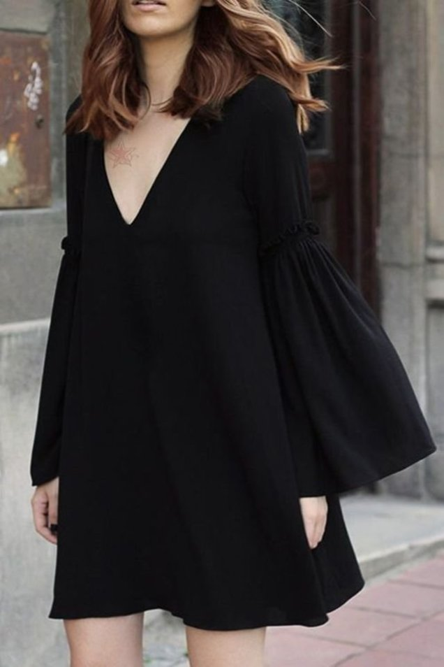large_fustany-fashion-style_ideas-bell_sleeves_street_style-25