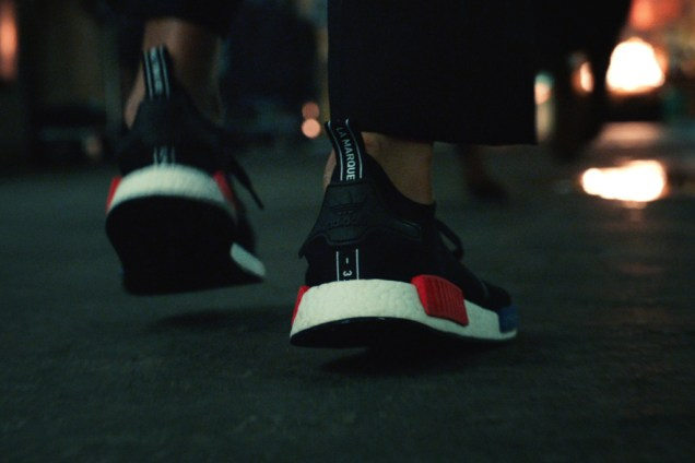 adidas-nmd-sneakers