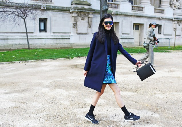 pfw-street-style-day-1-011_113657310342