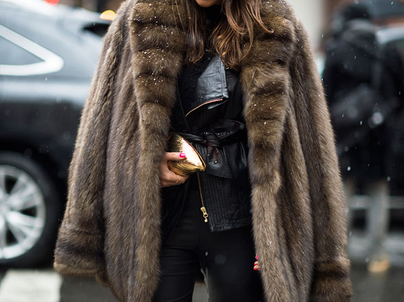 fass-nyfw-fall-2013-street-style-day03-01-h