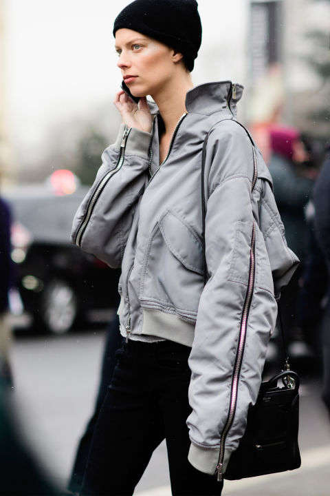 hbz-street-style-couture-2017-day2-11