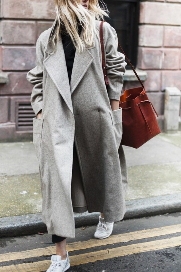 Oversized-Grey-Coats-For-Women-10