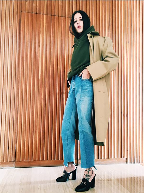 50-must-see-street-style-outfits-to-bookmark-for-2017-1990665-1479987882.600x0c