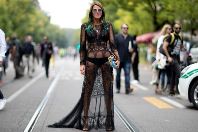 Street-Style-Milan-Fashion-Week-Spring-2017