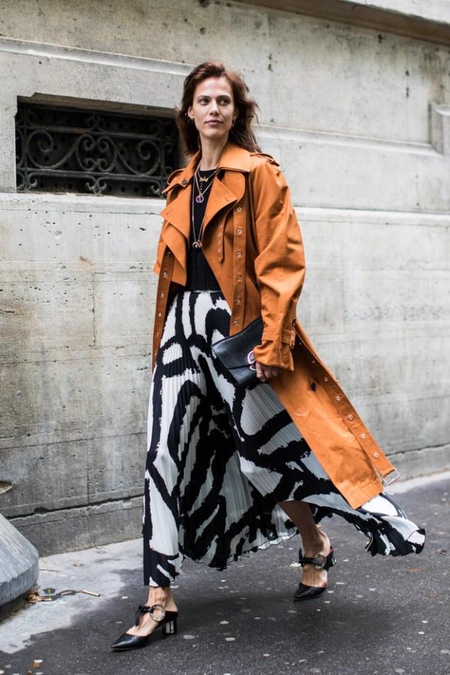 paris_couture_2017_day_1__20170702_7422_jpg_9274_north_660x_white