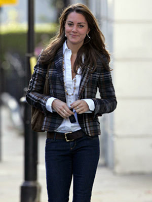 kate-middleton-and-zara-check-blazer-jacket-gallery