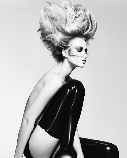 Jack+Eames+Hair+and+Beauty+Photography+Fashion+Photography+Set+Build+Jack+Eames+British+Hair+Awards+London+Editorial+Jack+Eames
