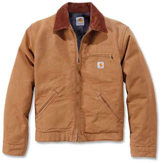 Carhartt-Duck-Detroit-Textile-Jacket-BRN-LightBrown-1_ml