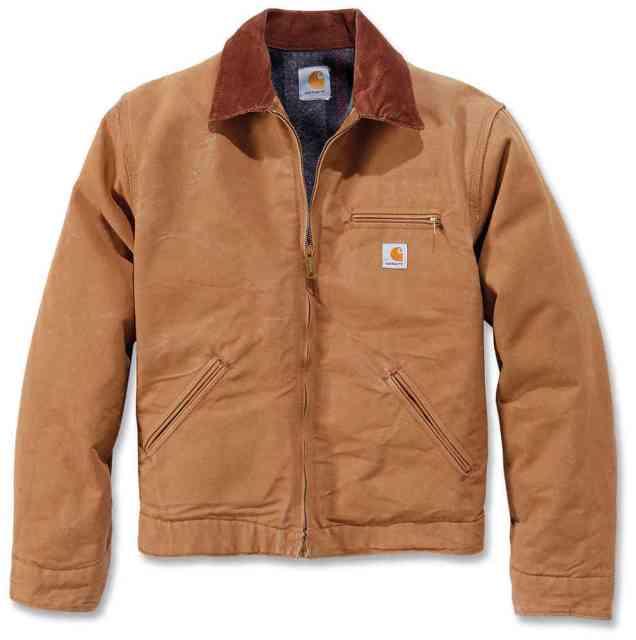Carhartt-Duck-Detroit-Textile-Jacket-BRN-LightBrown-1_ml