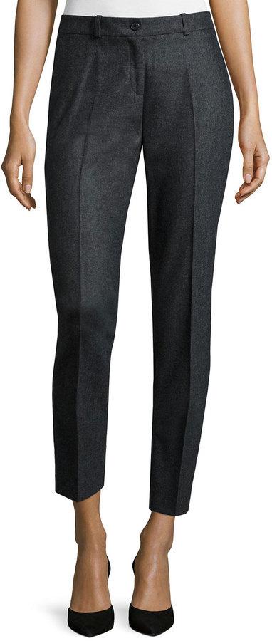 michl-kors-collection-samantha-slim-leg-cropped-pants-charcoal-melange-original-454480
