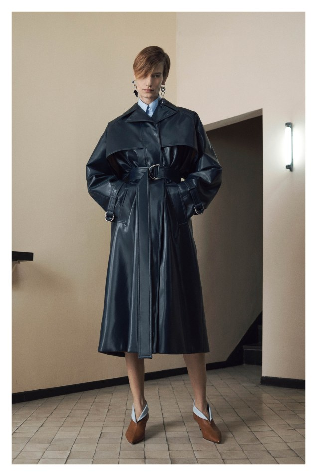 00009-givenchy-paris-pre-fall-19