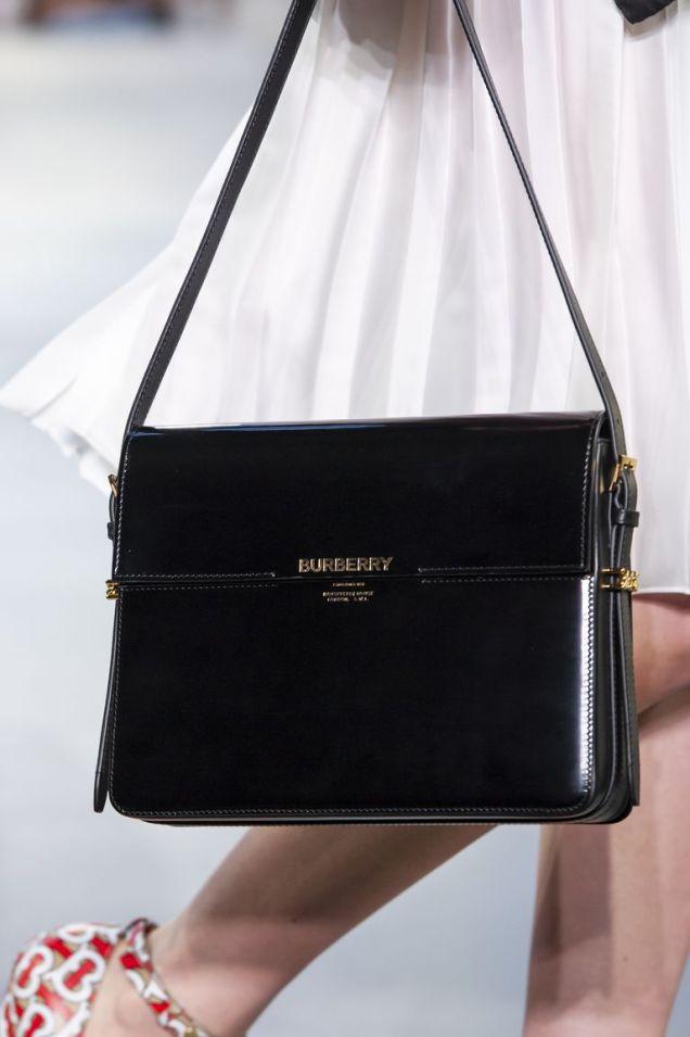 burberry-bag-s19-010-1537347135