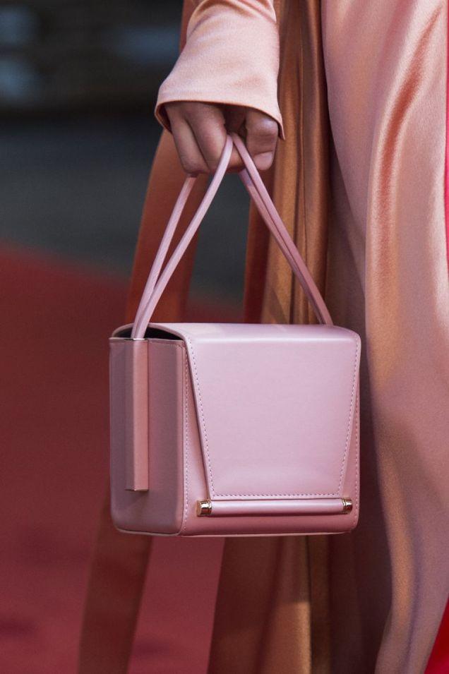 roksanda-bag-s19-001-1537347141