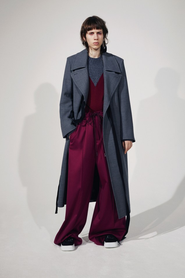 00019-MM6-maison-margiela-new-york-pre-fall-2019