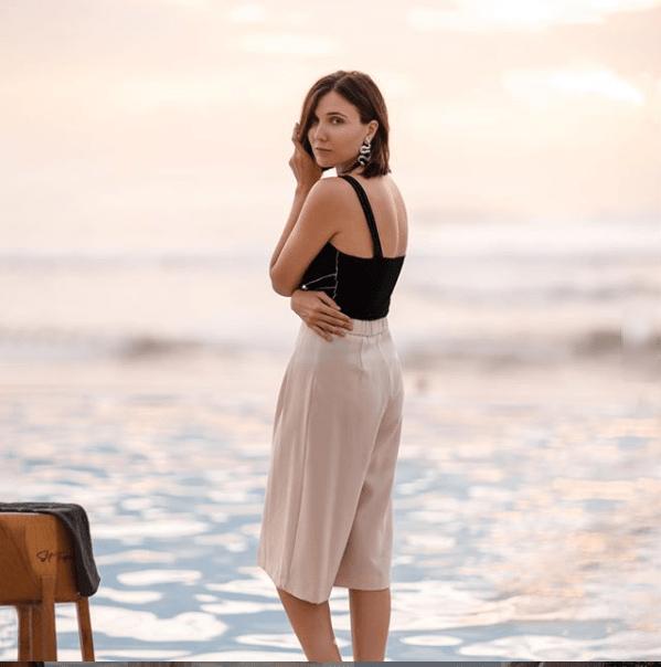 Магазины готового платья — величайший обман модной индустрии