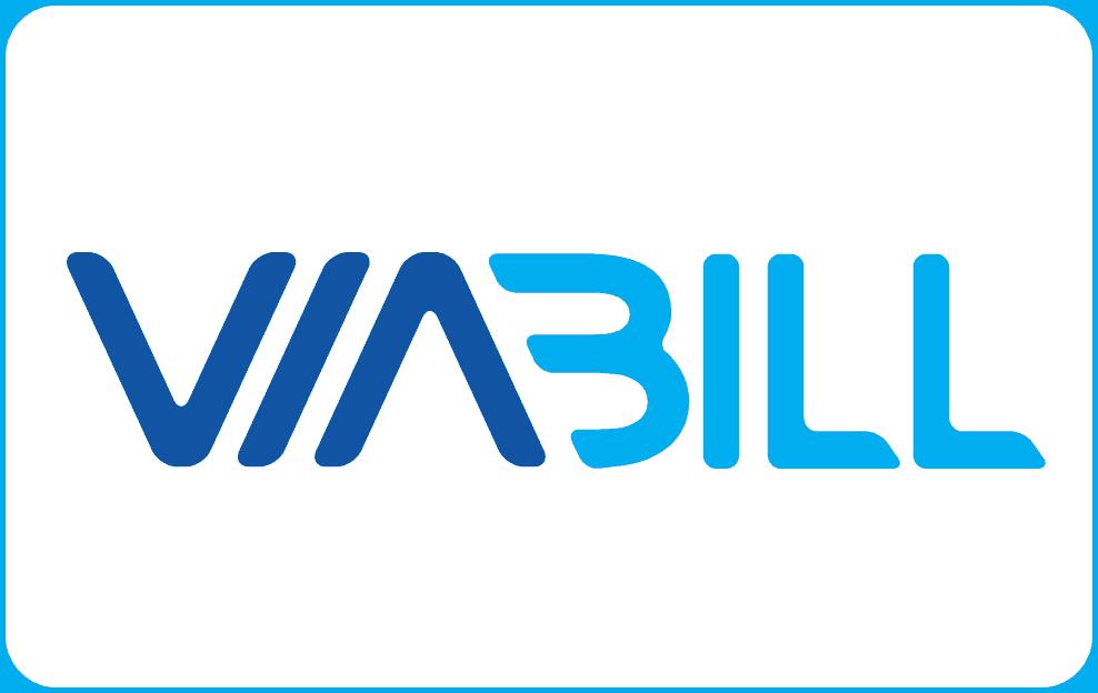 VIABILL-VANDBALLONEN
