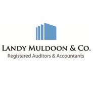 Landy Muldoon Logo