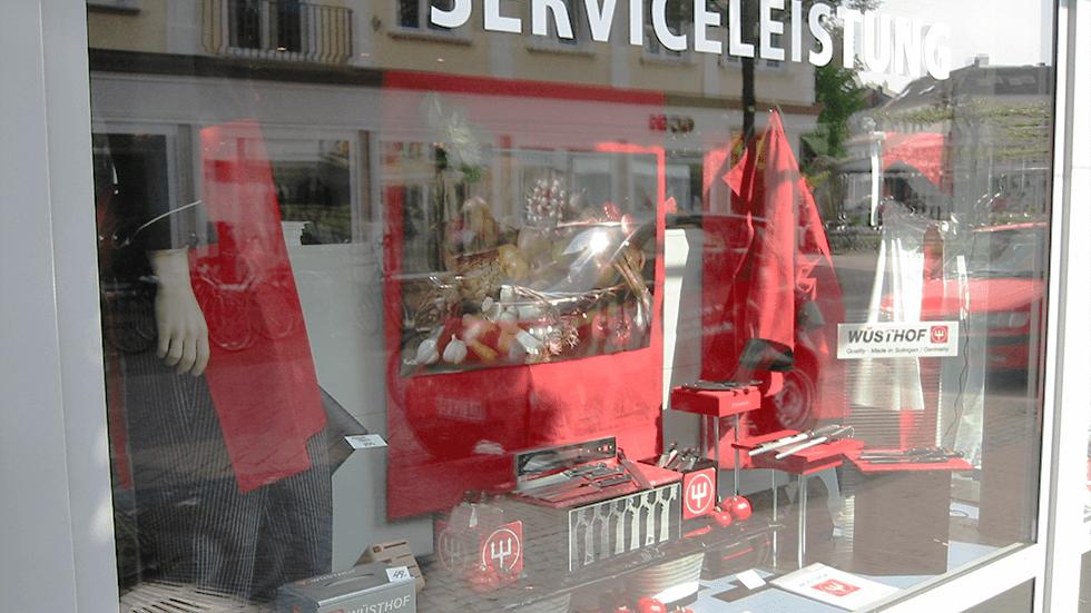 schaufenster5