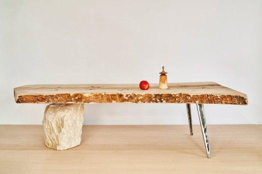 coffee table design