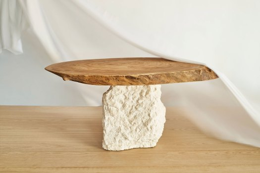 design table OVAL