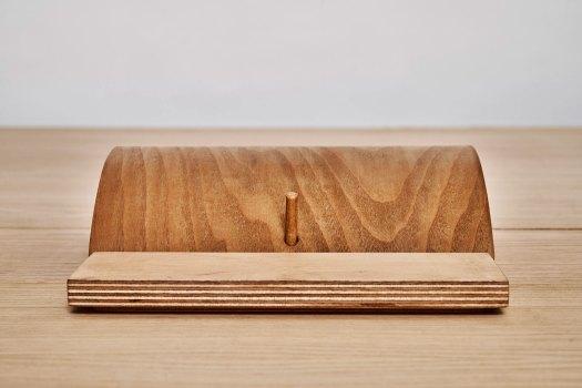 Caja joyero de coleccionista