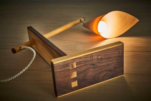 DRAPÉ 2 Lamp