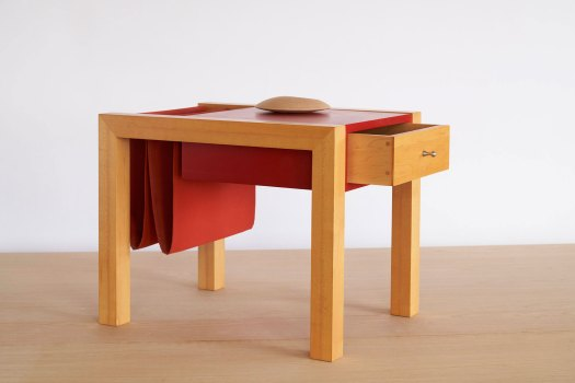 JOUÉ Desk