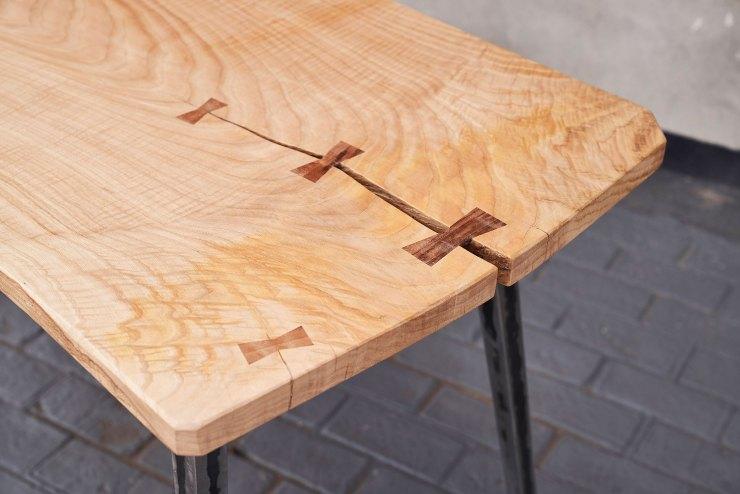 Diseñador de mobiliario