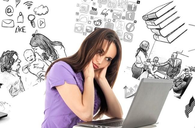 Como pesquisar palavras chave e entender a mente do seu cliente?