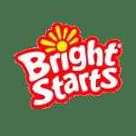 logos-BrigthStarts
