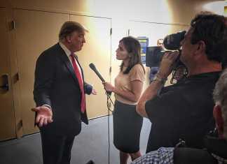 NBC News/Frank Thorp