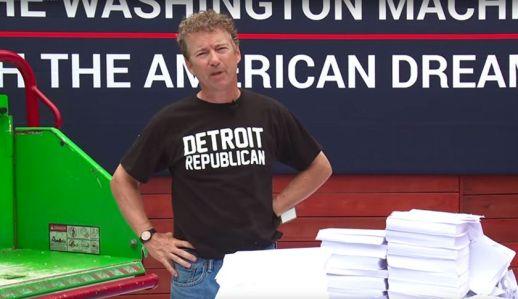 Detroit Republican
