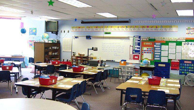 Educational Victory for Tennessee: Reasons and Ramifications